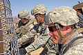 Defense.gov photo essay 100319-F-9891G-081.jpg