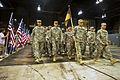 Defense.gov photo essay 101020-A-3843C-056.jpg