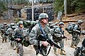 Defense.gov photo essay 110220-A-7341H-045.jpg