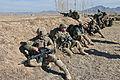 Defense.gov photo essay 111122-A-BZ540-077.jpg