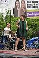 Del Ray Music Festival 2017 (36235607751).jpg