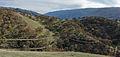 Del Valle Regional Park Ridgeline Trail.jpg
