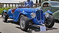 Delahaye 1935 138-135 Sport (7188719664).jpg