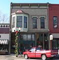 Delavan, Illinois 317 Locust St.jpg