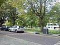 Delft - 2011 - panoramio (320).jpg