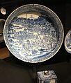 Delft blue,rijksmuseum (50) (15192707281).jpg