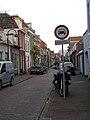 Delft nov2010 97 (8337212889).jpg