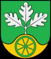 Delingsdorf Wappen.png