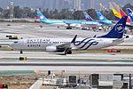 Delta Air Lines, Boeing 737-832(WL), N3755D - LAX (21834056080).jpg