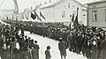 Demonstration in Turku 1917.jpg