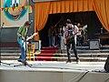 Den' molodegi, Koryazhma. 27.06.2010 (098).JPG