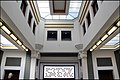 Den Haag - Gemeentemuseum (38921627575).jpg