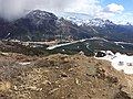 Denali National Park, Alaska (16).jpg
