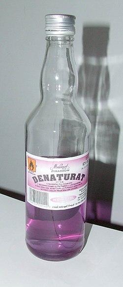 Спирт питьевой как называется антисептик спирт медицинский