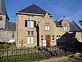 Denekamp - Sint Nicolaaskerk - 2014 -020.JPG