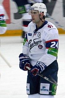 Denis Baev 3.JPG