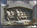 Denkmal - panoramio (35).jpg