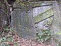 Denkmal Anfang Eugen-Dolmetsch-Straße.JPG