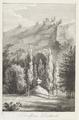 Denkmal Dorestans im Seifersdorfer Tal.png