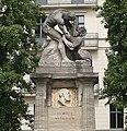 Denkmal für Rudolf Virchow - panoramio.jpg