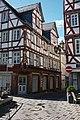 Denkmalgeschützte Häuser in Wetzlar 43.jpg