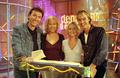 Denktank - Kas van Iersel, Tanja Jess, Guusje Nederhorst & Chris Zegers.png