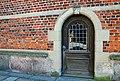 Denmark 0321 (4004001781).jpg