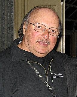 Dennis Franz American actor