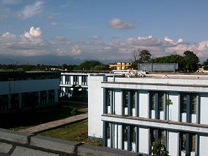 North Bengal Medical College - Departments