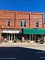 Depot Street, Waynesville, NC (46715974121).jpg
