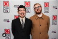 Deptford Northern Soul Club at the Q Awards 2019.png