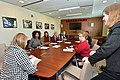 Deputy Secretary Higginbottom Speaks With IWOC Meetup Participants (16116407303).jpg