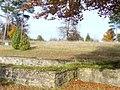 Der Juddekirchhof - geo.hlipp.de - 6556.jpg