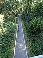Der Rad- und Wanderweg am Schlosspark Weitmar.jpg