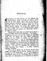 Der Talmud auf der Anklagebank durch einen begeisterten Verehrer des Judenthums - 003.png
