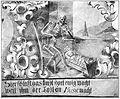 Der Todtentanz St. Michael b 009.jpg