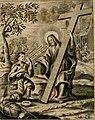 Der geistliche Seelen-Artzt, versehen mit General-Artzney - wieder alle erdenckliche Melancholey, auf den jetzigen Welt-Stand gerichtet - auss dem Grund göttlicher H. Schrifft, der Heiligen Vätter (14562525419).jpg
