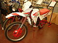 Derbi Savannah 1989.jpg