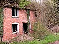 Derelict House - geograph.org.uk - 148866.jpg