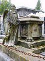Derio - Cementerio de Bilbao 169.jpg