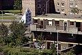 Derry-08-Strassensperre You enter free Derry-1989-gje.jpg