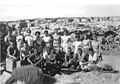 "Description- General Conference Mennonite Church ""youth caravan"" (6750961513).jpg"