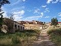 Desde el lavadero - ARENILLAS (Soria).jpg