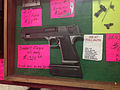 Desert Eagle 44 mag. private sale glass case 1.jpg