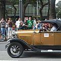 Desfile de Autos Clásicos en Reforma 30.jpg