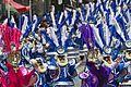 Desfile de la Comunidad Boliviana (15380708908).jpg