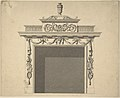 Design for Hall Chimney-piece, Charlemont House, Dublin MET DP800984.jpg