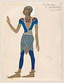 Design for the Costume of a Slave, for the Ballet 'La Tragédie de Salomé' MET DP859236.jpg