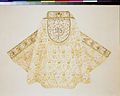 Design for vestment MET ADA3359.jpg