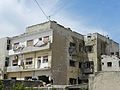 Destruction in Homs (5).jpg